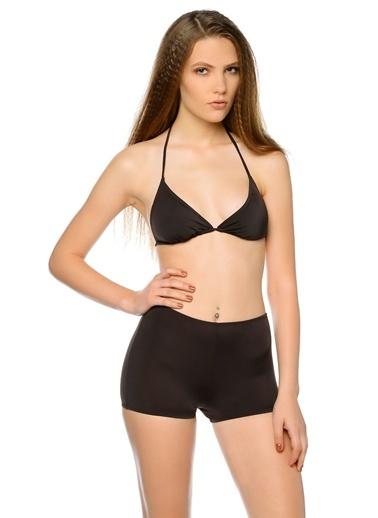 Bikini Alt-Kom